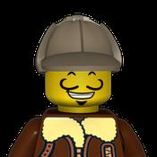 Atchoum286 Avatar