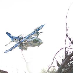 jtmoon2002 Avatar