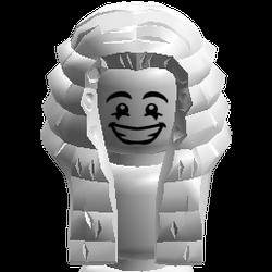McMarco Avatar