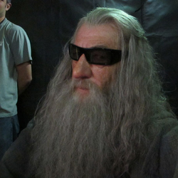 Gandalf1 Avatar