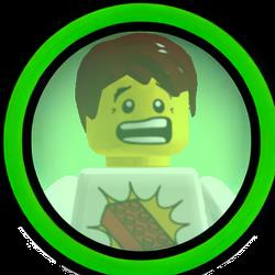 Stuxinator Avatar
