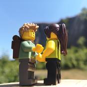 LegoKneerd Avatar
