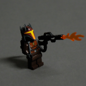 Lumberjack12 Avatar