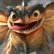 ScutRick Avatar