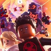 Sgt.Pepper784 Avatar