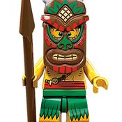 Brick-Army-of-3 Avatar