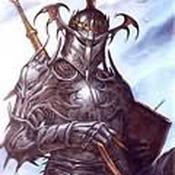 Lordingard Avatar
