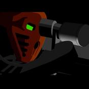 Terran Engineer Avatar