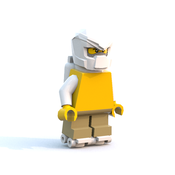 Legoideas7 Avatar