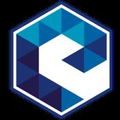 Kozikyo86 Avatar