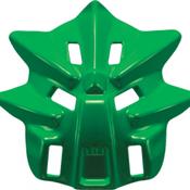 Greenafik Avatar