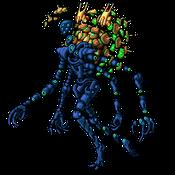 Kingsalad3141 Avatar