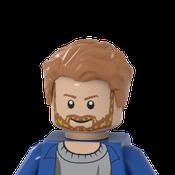 Lego_Pan_Brickworx Avatar