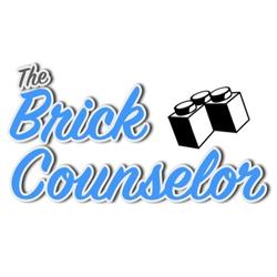 BrickCounselor Avatar