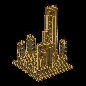 BrickCities Avatar