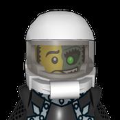 0ri0n Avatar