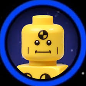 Lego cobaye Avatar