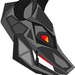 RadTheZealot Avatar