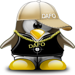 dafo90 Avatar