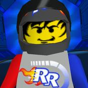 Zack_The_LEGO_Maniac Avatar