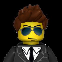 InspectorDreamyCamel Avatar