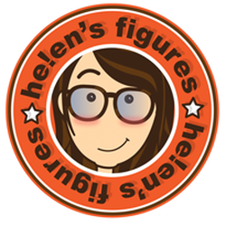 helenfigures Avatar