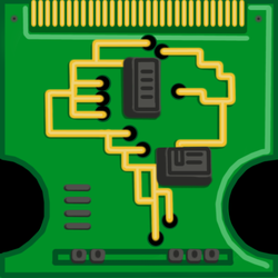 CircuitryMind Avatar