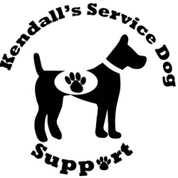 ServiceDog Avatar