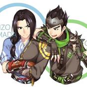 Gengu Avatar