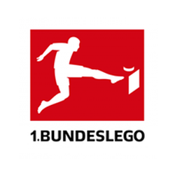 1. Bundeslego Avatar