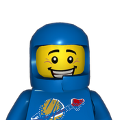 Mikeesquandolis Avatar