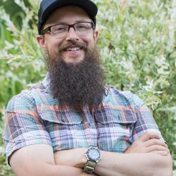 The Bearded Pescador Avatar