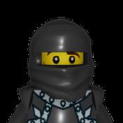 PrinceWittyBelt Avatar