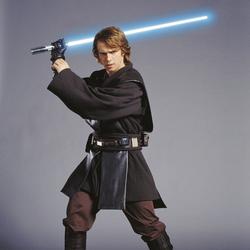 Lego Star Wars.777@Ideas Avatar