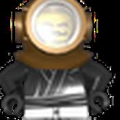 connorgillard Avatar