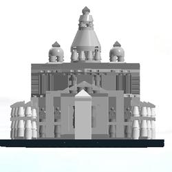 ArchitectAK Avatar