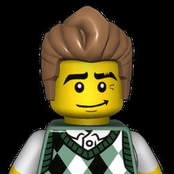 dedmonds87 Avatar