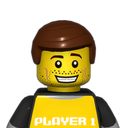 lifethroughbricks Avatar