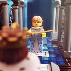 TuPA_Lego Avatar