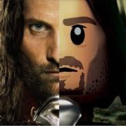KingAragorn1 Avatar