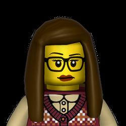 rachelrose04 Avatar