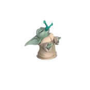 Baby_Yoda1 Avatar
