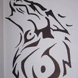badwolf1724 Avatar