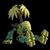 XenoMuffin Avatar