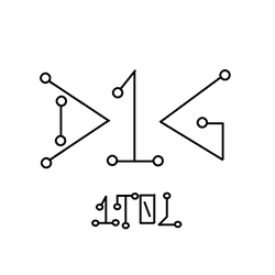 D1G1T0L Avatar