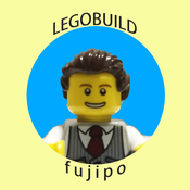 fujipo Avatar