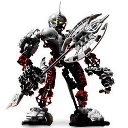 BionicleFanWhoCameToVote Avatar