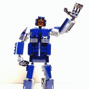 Spacedinos24 Avatar