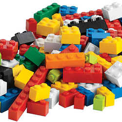 Lego-Train-Meister-4014 Avatar