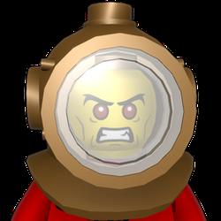 svitowsky88 Avatar